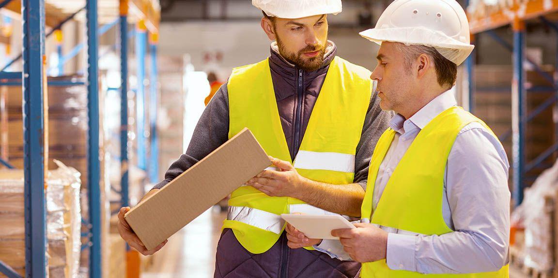 Comparativa de plataformas para subcontratar trabajadores, diferentes formas de subcontratar trabajadores, formas de contratar mano de obra, mano de obra de otra empresa