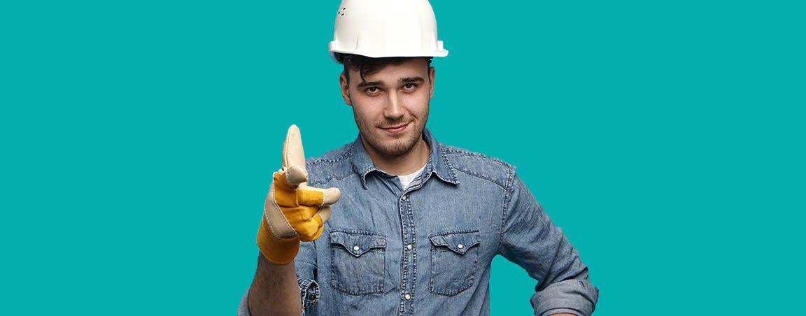 Subcontratación de empleados como solución